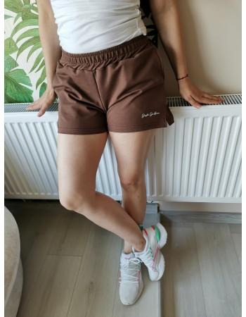 Къси панталони Summer
