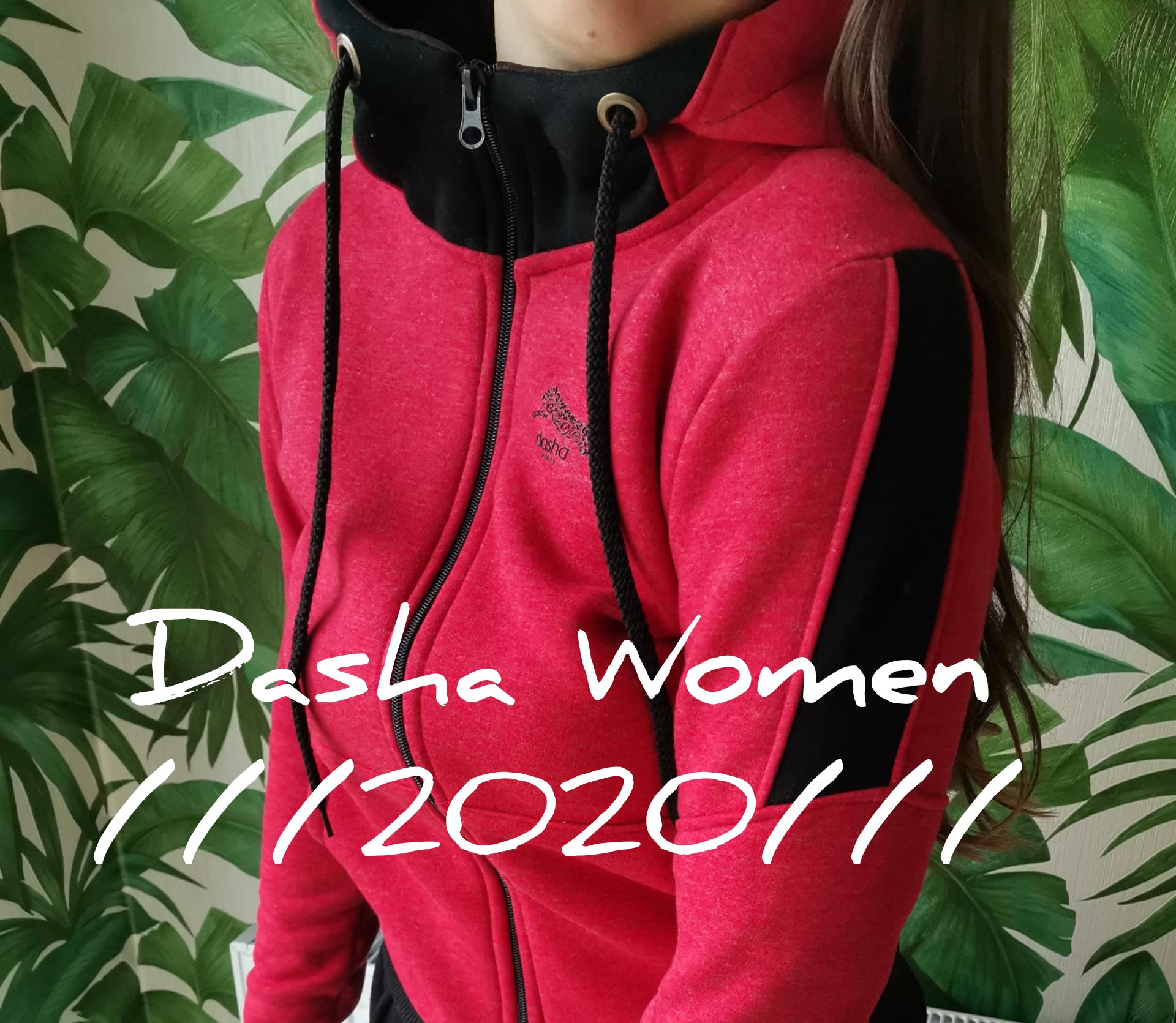 polish-20200302-133949138.jpg