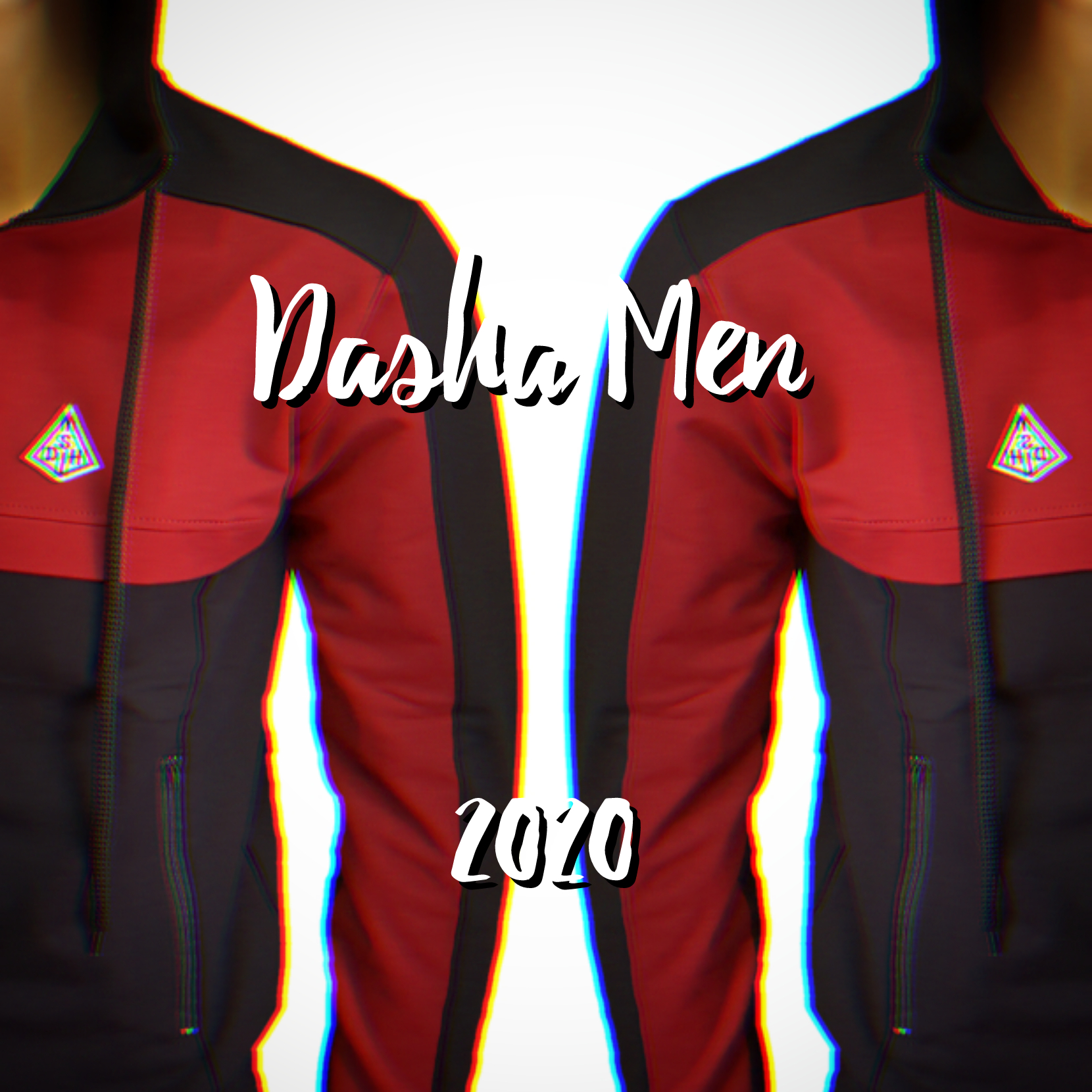 polish-20200302-134512592.jpg